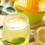 miel-acacias-ing