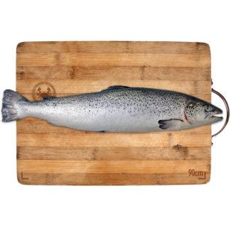 salmon-chileno-entero-board