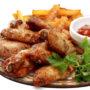 alas-pollo3