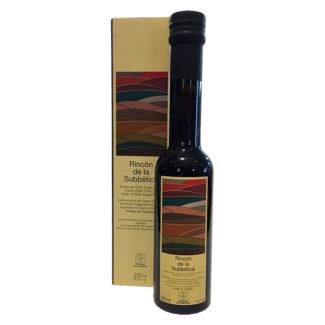 rincon-subbetica-aceite-oliva-extra