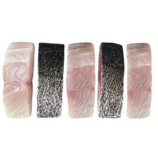 baja-kampachi-steaks