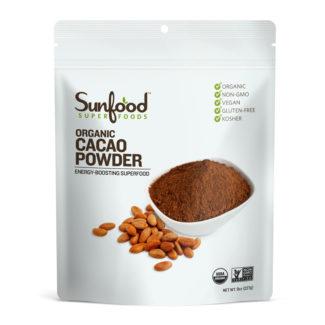 cacao-powder-bolsa