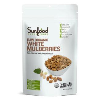 mulberries_blancos