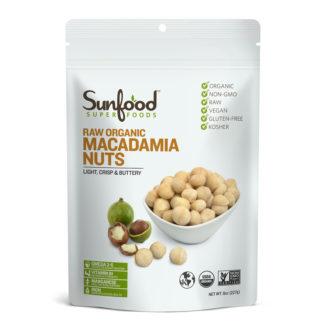 nuez-macadamia-bolsa
