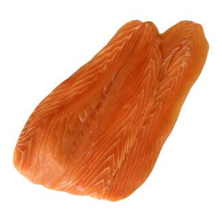 salmon-chileno-filetes_b