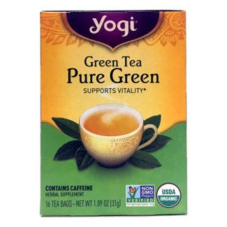 yogi-green-tea-pure-green
