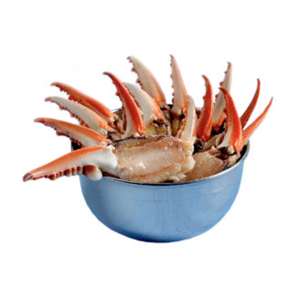 cocktail-crab-clawn-fingers-web