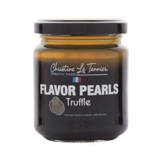 flavor-pearls-truffle-200g