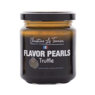 flavor-pearls-truffle-200g