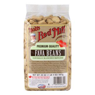 bobsredmill_fava_beans