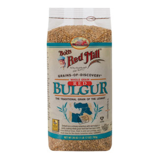 bobsredmill_red_bulgur