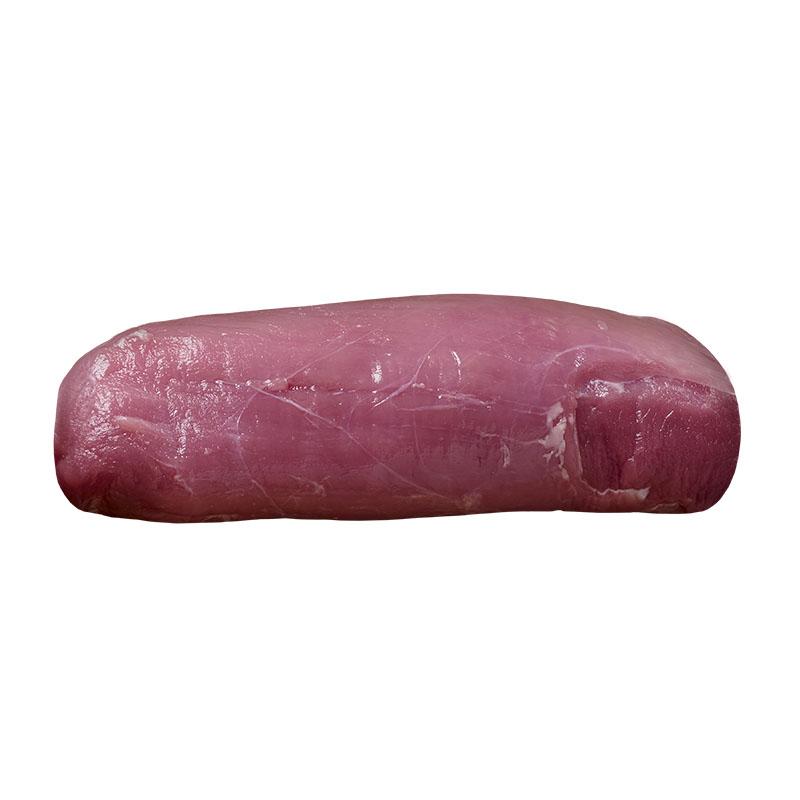 Filete de Cerdo Berkshire, 1kg