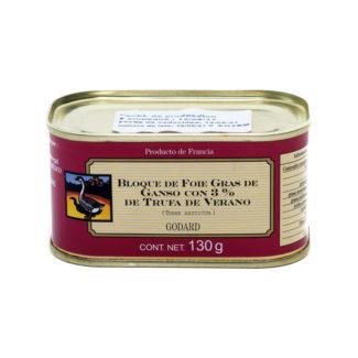 godadrd_bloque_foie_gras_ganso_trufa_vreeano
