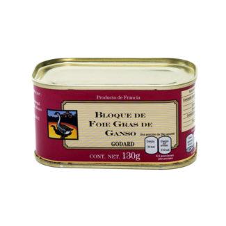 godard_bloque_foie_gras_ganso