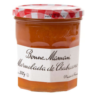 mermelada_bonne_maman_chabacano