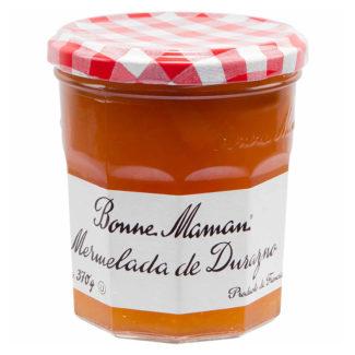 mermelada_bonne_maman_durazno