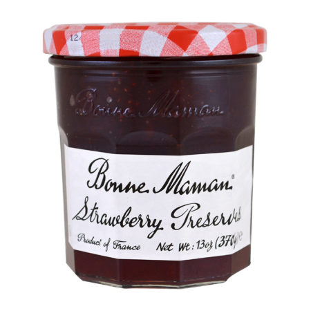 mermelada_bonne_maman_fresa