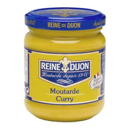 reine_dijon_mostaza_curryb