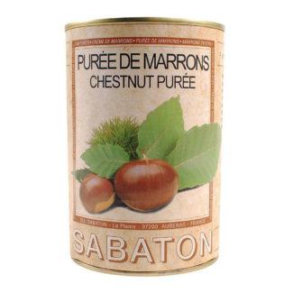 sabaton_pure_castanas_web