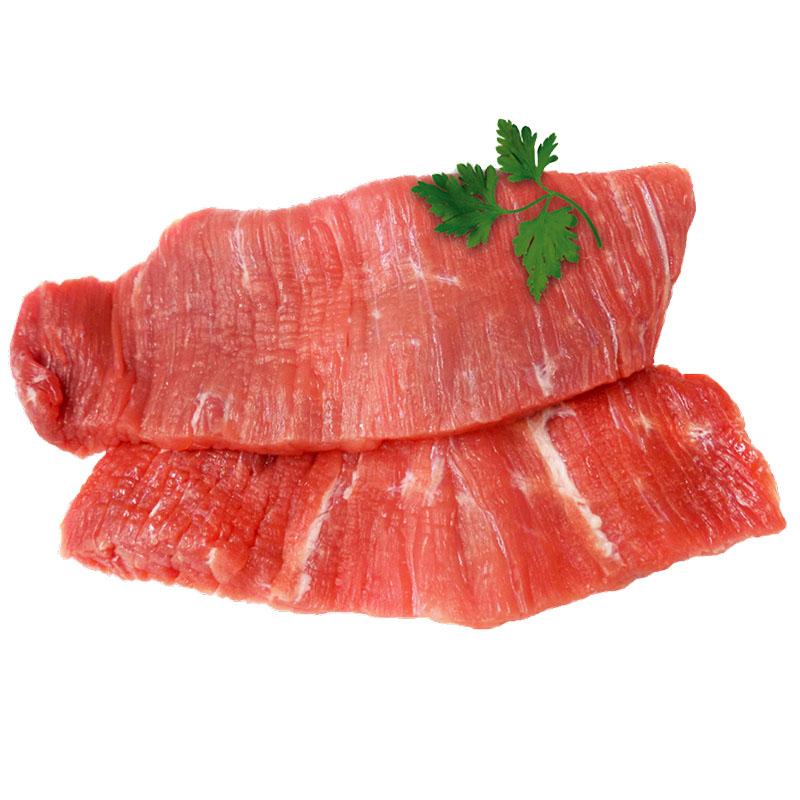 Carne para deshebrar USA, 500g