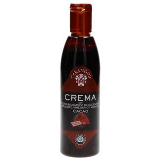 carandini_crema_cacao