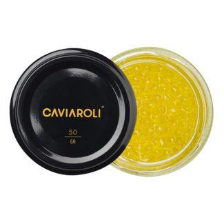 caviaroli_extra_virgen_olive2