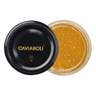 caviaroli_sesamoi_web