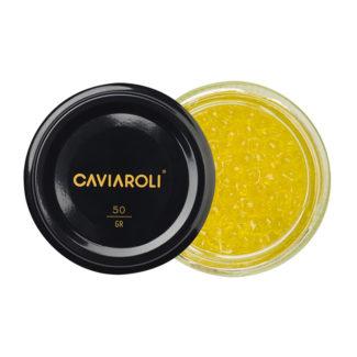 caviaroli_trufablanca_web