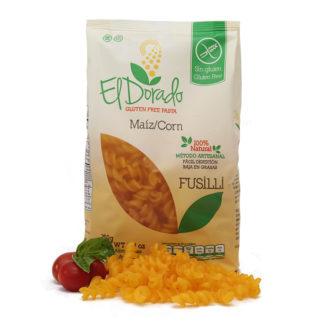 el_dorado_maiz_fusilli_gluten_free