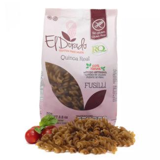 eldorado_quinoa_fusilli_gluten_free