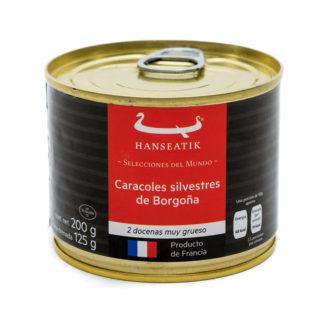 hanseatik_caracoles_silvestres_2_doce_sin_concha