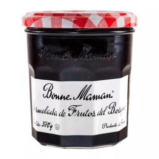 mermelada_bonne_maman_frutos_bosque_web