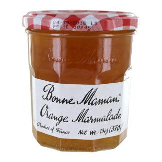 mermelada_bonne_maman_naranja