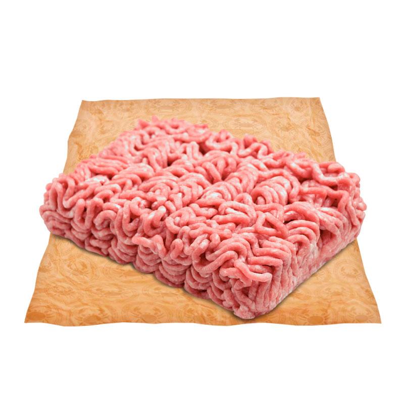 Carne Molida de Ternera, 500g