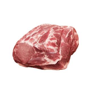 pork-butt-1