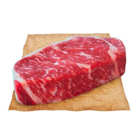 new-york-prime-steak-800-ing