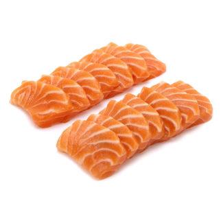 salmon-corte-grueso-ing