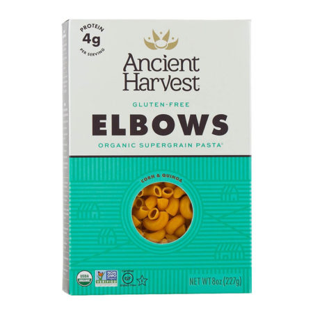 codinos_elbows_ancient_harverst_gluten_free2