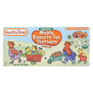 healthytimes-maple-teethers-ing