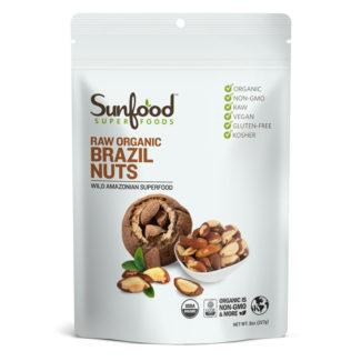 sunfood_brasil_nuts_web