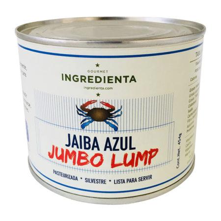 jumbo-lump-ing