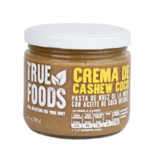 crema-cashew-coco-ing
