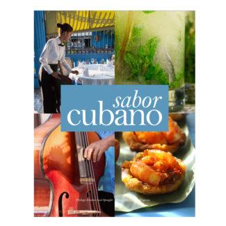 Sabor-cubano-ing