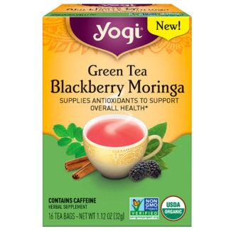 greentea-yogi-ing