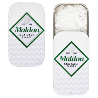 maldon-lata-ing
