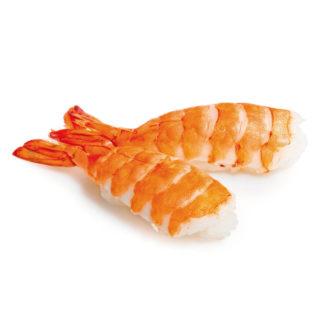 sushi-ebi-ing