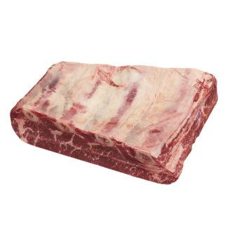 beef-short-rib-ing