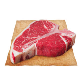 porter-house-prime-steak-fresco-800-web