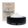 sal-maldon-2