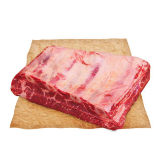 short-ribs-prime-800-web
